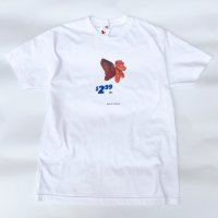 DMC - Supermarket Beef Poster T-shirt