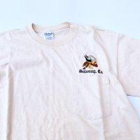 Solvang souvenir T-shirt