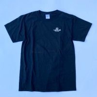 LEXUS T-shirt / BLK