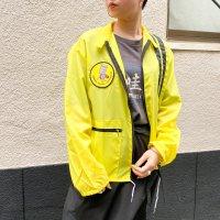 1970s KORODY-COLYER CORPORATION uniform jkt