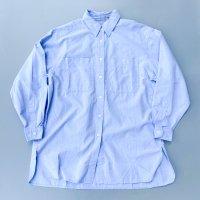 Liz sport L/S shirt / L.BLU