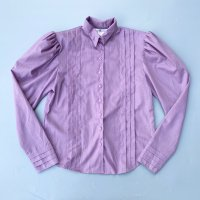 GUNNE SAX Puff sleeve blouse