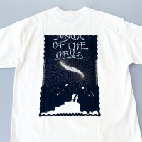 AWA - The Magic Of The Bells T-shirt / NAT