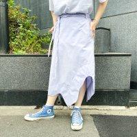 AWA - shida skirt / LAV