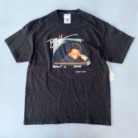 AIRR - SECRET AGENT T-shirt 1.