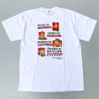 Puerto Vallart Mexico T-shirt