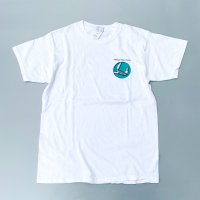 THORATEC Heart Mate � T-shirt<img class='new_mark_img2' src='https://img.shop-pro.jp/img/new/icons10.gif' style='border:none;display:inline;margin:0px;padding:0px;width:auto;' />