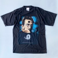 AIRR - SECRET AGENT T-shirt 6.<img class='new_mark_img2' src='https://img.shop-pro.jp/img/new/icons10.gif' style='border:none;display:inline;margin:0px;padding:0px;width:auto;' />