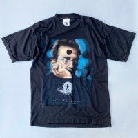AIRR - SECRET AGENT T-shirt 6.