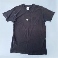 AIRR - SECRET AGENT T-shirt 7.<img class='new_mark_img2' src='https://img.shop-pro.jp/img/new/icons10.gif' style='border:none;display:inline;margin:0px;padding:0px;width:auto;' />