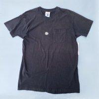 AIRR - SECRET AGENT T-shirt 7.