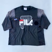 AIRR - SPORTS HERO T-shirt 2.<img class='new_mark_img2' src='https://img.shop-pro.jp/img/new/icons10.gif' style='border:none;display:inline;margin:0px;padding:0px;width:auto;' />