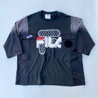 AIRR - SPORTS HERO T-shirt 2.