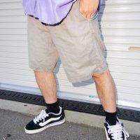 BANANA REPUBRIC Line shorts