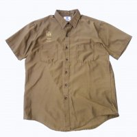 UPS Olympic sponcor s/s shirt