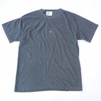 SPUT performance - it's a small word T-shirt / YAMA