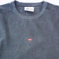 SPUT performance - it's a small word sweatshirt / YAMA