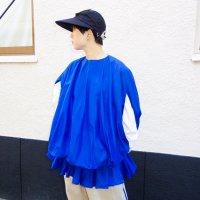 AWA - bud dress / BLU