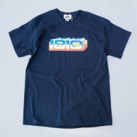 SPUT Performance - PARTTIME T-shirt<img class='new_mark_img2' src='https://img.shop-pro.jp/img/new/icons10.gif' style='border:none;display:inline;margin:0px;padding:0px;width:auto;' />