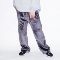 AIRR - EZ DO PANTS / SOFT GRY