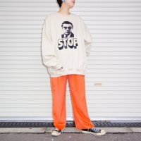 AIRR - EZ DO PANTS / SOFT ORN