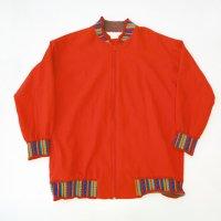 1980s BLAIR BOUTIQUE design jkt