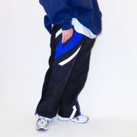 AWA - YAMASTORE custum order pants 4.