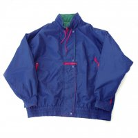CABIN CREEK NYLON JKT<img class='new_mark_img2' src='https://img.shop-pro.jp/img/new/icons10.gif' style='border:none;display:inline;margin:0px;padding:0px;width:auto;' />