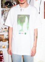 AREA LY - PHOTO T-SHIRTS 1.
