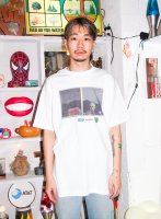 AREA LY - PHOTO T-SHIRTS 3.<img class='new_mark_img2' src='https://img.shop-pro.jp/img/new/icons10.gif' style='border:none;display:inline;margin:0px;padding:0px;width:auto;' />