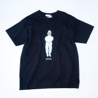 SPUT Performance - Womby T-SHIRTS