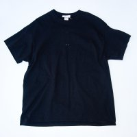 SPUT Performance - it's a small word T-SHIRTS / バカ
