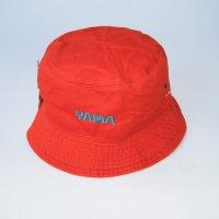 YAMASTORE SOUVENIR - YAMA BUCKET HAT / ORN