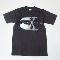 1990s THE X-FILES T-SHIRT
