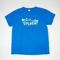 BC SPLASH T-SHIRT