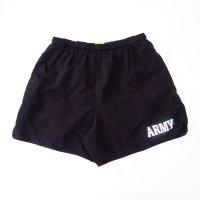 U.S.ARMY GYM SHORTS