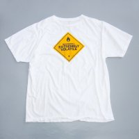 BREAKING BAD T-SHIRT<img class='new_mark_img2' src='https://img.shop-pro.jp/img/new/icons10.gif' style='border:none;display:inline;margin:0px;padding:0px;width:auto;' />