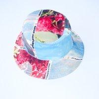 MUnited Kingdomai YUHEI - MEMORY HAT #03