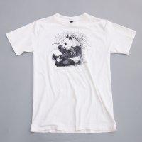 1980s PANDA T-SHIRT