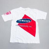 1990s SAMSUNG T-SHIRT