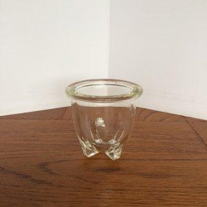 Jena Glasのエッグコッドラー(小物入れ)