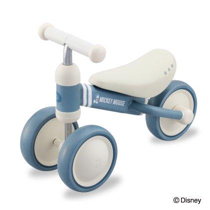 D-bike mini Diney / ディーバイクミニ ディズニー