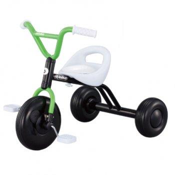 D-Bike TRY! / ディーバイクトライ (ブラック)