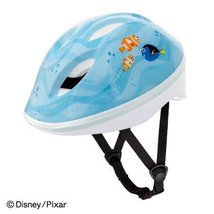 キッズヘルメットS ファインディング・ドリー