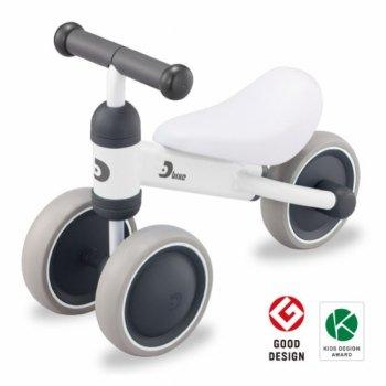 D-bike mini / スノー ホワイト