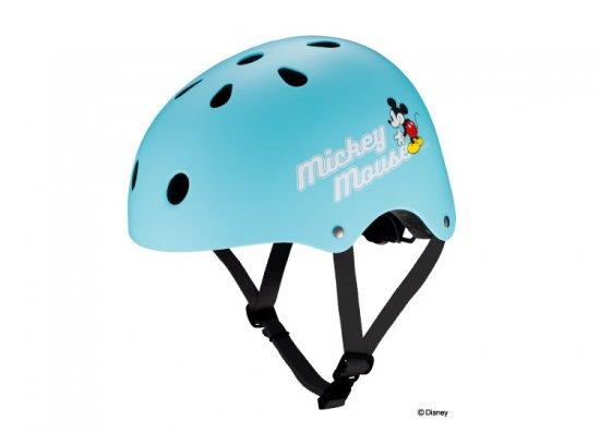 ストリートヘルメット / ミッキー