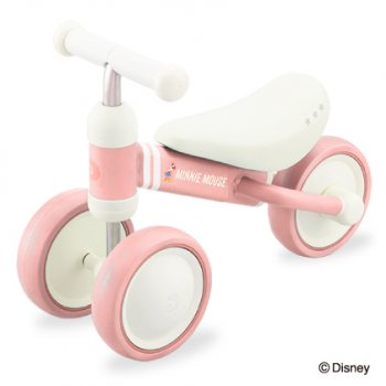 D-bike mini Disney