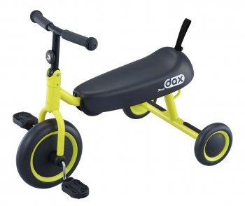 D-bike dax / ディーバイクダックス(イエロー)