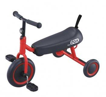 D-bike dax / ディーバイクダックス(レッド)
