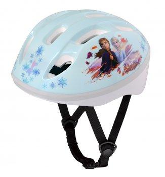 キッズヘルメットS アナと雪の女王2